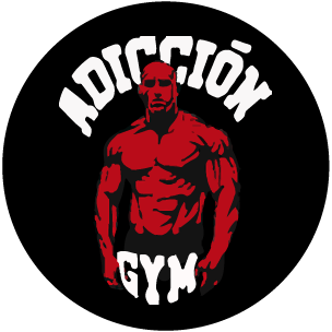 Adiccion Gym
